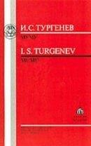 Turgenev: Mumu (Russian Texts)
