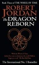 The Dragon Reborn: Wheel of Time, book 3