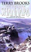 The Scions Of Shannara: The Heritage of Shannara, book 1