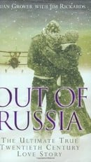 Out of Russia