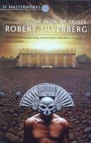 The Book Of Skulls (S.F. MASTERWORKS)