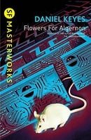 Flowers For Algernon (S.F. MASTERWORKS)