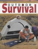 The Outdoor Survival Manual