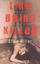 Like Being Killed (Virago V)
