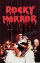 Rocky Horror: From Concept to Cult