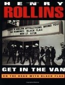 """Get in the Van: On the Road with """"Black Flag"""""""