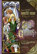 Girl Genius Volume 3: Agatha Heterodyne & The Monster Engine: Agatha Heterodyne and the Monster Engi