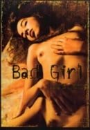Bad Girl: The Photographic Art of Luis Durante