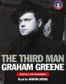 The Third Man: Unabridged