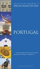 Portugal (Alastair Sawday