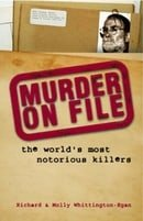 Murder on File: The World