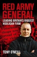 Red Army General: Leading Britain