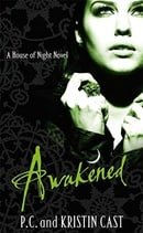 Awakened (House of Night, Book 8)