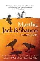 Martha, Jack & Shanco