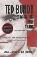 Ted Bundy: Conversations with a Killer