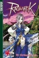 Ragnarok: Dawn of Destruction v. 4