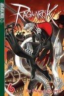 Ragnarok: Midnight