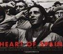 Robert Capa: Heart of Spain: Robert Capa