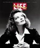 Life: Katharine Hepburn 1907-2003