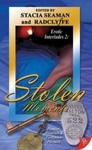 Stolen Moments: Erotic Interludes 2