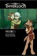 Inverloch: Volume 1