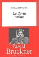 Le divin enfant: Roman (French Edition)