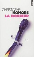 Douceur(la) (English and French Edition)