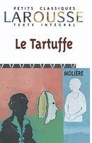 La Tartuffe