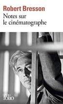 Notes Sur Le Cinema (Folio)