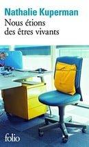 Nous Etions Des Etres Viva (Folio) (French Edition)