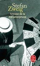 Ivresse de La Metamorphose (Ldp Litterature)