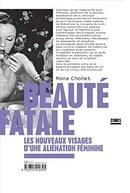 Beauté fatale (French Edition)