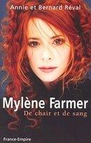 Mylène Farmer : De chair et de sang