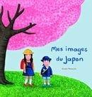 Mes images du Japon