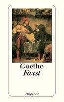 Faust I & II: Der Tragödie erster und zweiter Teil