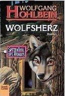 Wolfsherz.