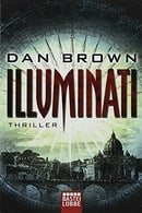 Illuminati (German language edition)