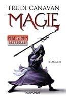 Die Gilde der Schwarzen Magier 00 - Magie