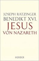 Jesus von Nazareth: Von der Taufe im Jordan bis zur Verklärung