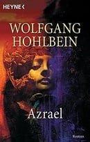 Azrael.