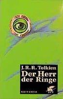 Der Herr Der Ringe: Boxed Set: Trilogie.Die Gefährten / Die zwei Türme / Die Wiederkehr des Königs