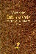 Ensel und Krete: Ein Märchen aus Zamonien von Hildegunst von Mythenmetz. Mit Erläuterungen aus dem L