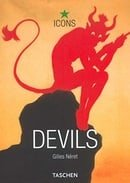 Devils (Icons Series)