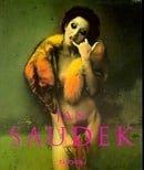 Saudek (Albums S.)