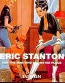 Eric Stanton