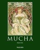 Mucha (Albums)