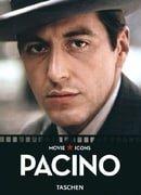 Al Pacino (Movie Icons)