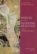 House of Sleeping Beauties and Other Stories