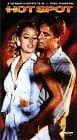 The Hot Spot [VHS]