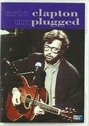 Eric Clapton - Unplugged  [NTSC]